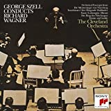Wagner: Great Orchestral Works