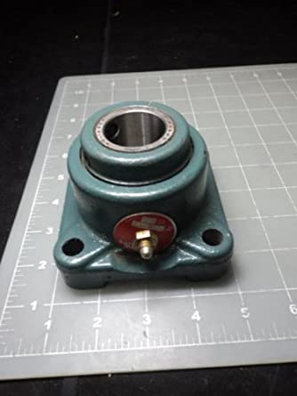 dodge  type  xtra flange bearing  industrial products amazoncom industrial