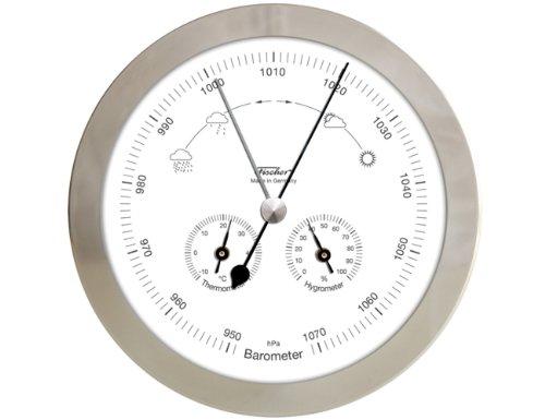 fischer-1602-01-wetterstation-edelstahl