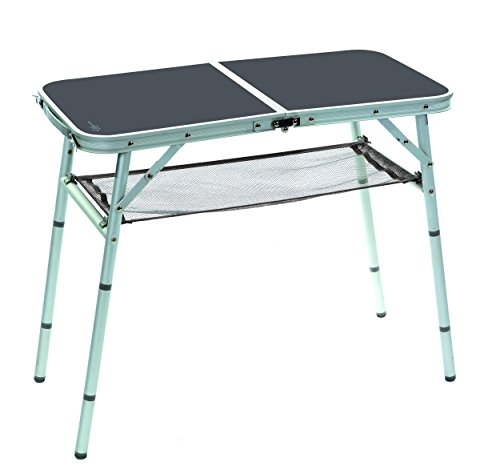 bo-camp-Tisch-Seite-grau