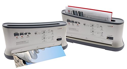 olympia-tbl-1300-combo-maquina-para-encuadernacion-termica-y-plastificar-desconexion-automatica-desp