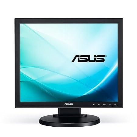"""ASUS VB199TL Ecran PC 19 """" (48.3 cm) 1280 x 1024 5 milliseconds"""