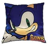 Sonic Sonic Pillow