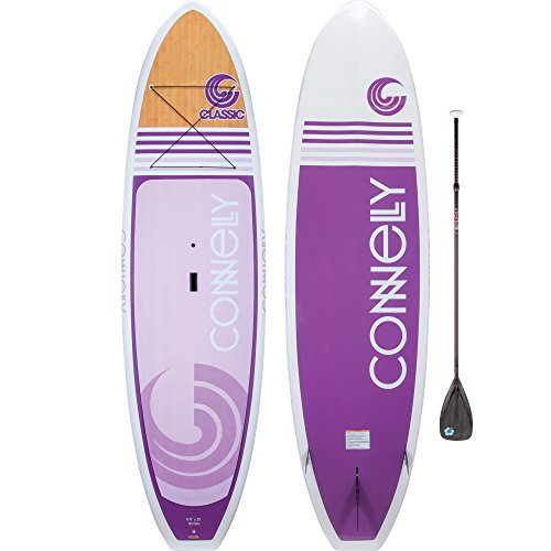 connelly-2016-classic-paddle-board-with-paddle-99-x-31-155l