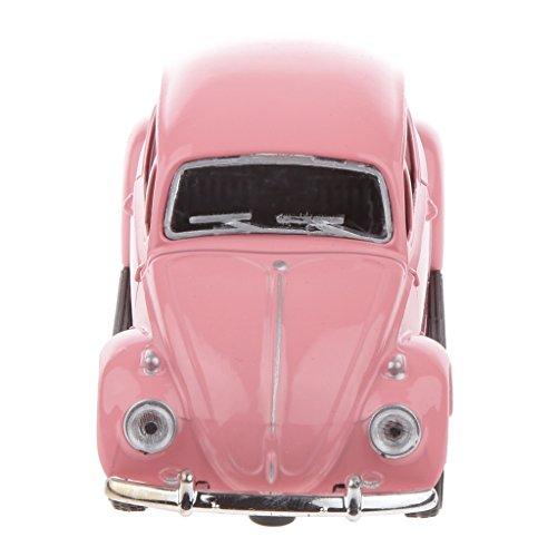 base-de-parfum-assainisseur-purificateurs-dair-voiture-1-32-millesime-modele-car-rose
