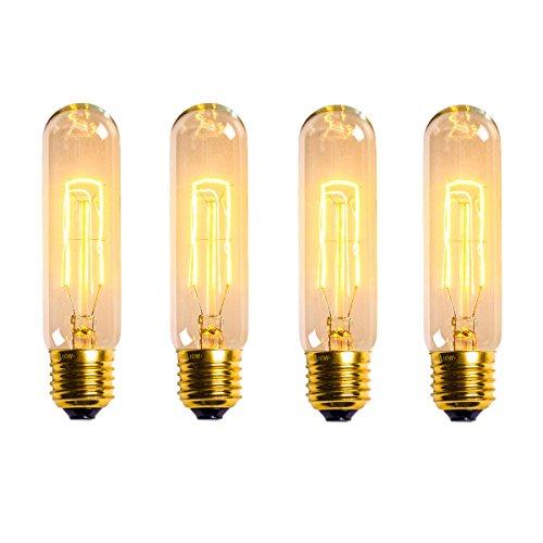 homestia-t10-gluhlampe-beleuchtungn-220v-40w-e27-edison-retro-antike-gluhlampe-beleuchtung-4-stuck