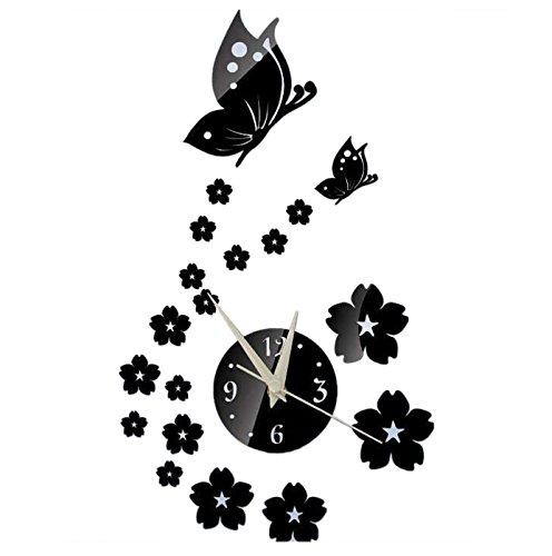 sodialrcristallo-diy-3d-orologio-da-parete-specchi-a-farfalla-decorazione-moderna-casa-o-soggiorno