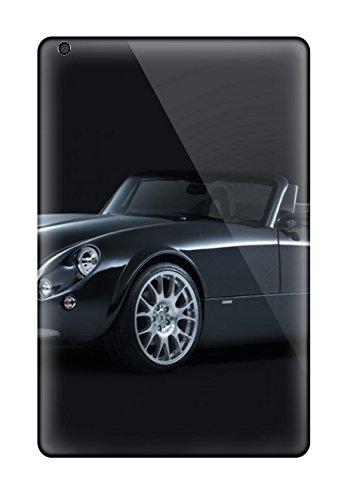 andersoncarlton-premium-protective-hard-case-for-ipad-mini-mini-2-nice-design-2006-wiesmann-roadster