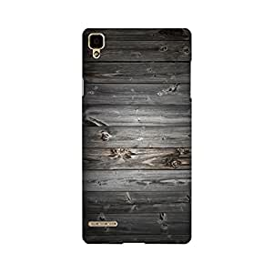 Yashas Oppo F1 back cover - High Quality Designer Case and Covers for Oppo F1