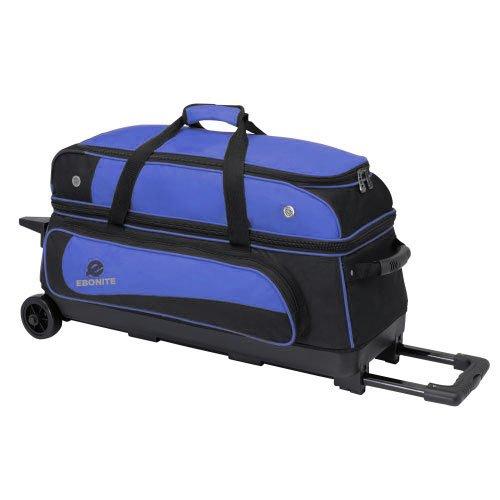 ebonite-transport-iii-bowlingtasche-schwarz-blau