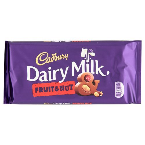 cadbury-chocolate-bar-200g-7oz-made-in-england-cadbury-fruit-nut-200g-7oz