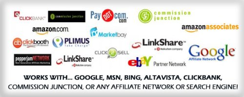 Instant Mass Money with The Google Traffic Pump System :Google Wants to Pay You! (Google Sniper 2011)
