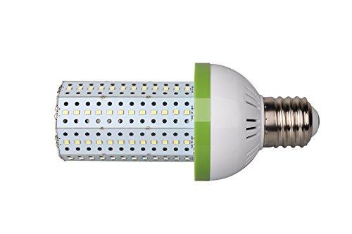 yxh-20-w-e27-led-mais-lichter-6000-k-energiesparend-high-power-2100lm-cfl-leuchtmittel-weiss