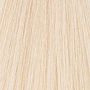 beauty hair care hair color chemical hair dyes