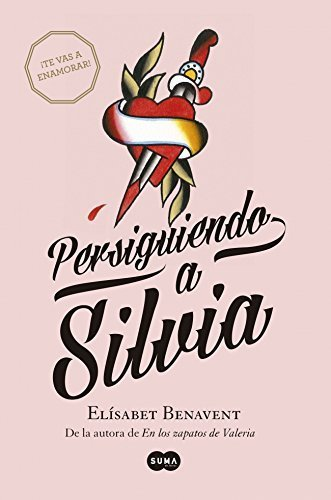 Persiguiendo A Silvia descarga pdf epub mobi fb2