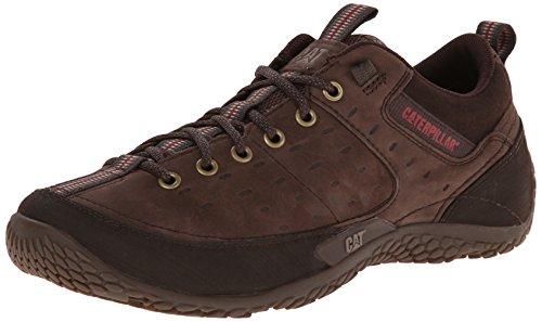 caterpillar-mens-edge-shoe-espresso-95-m-us