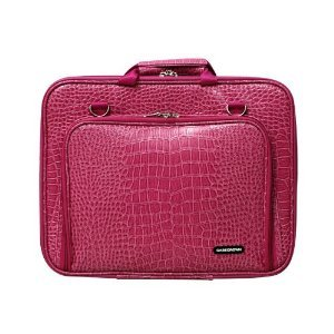 Top 5 Funky Laptop Bags for Women on Sale