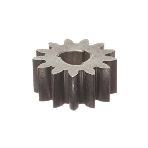 Replacement Part For Toro Lawn Mower # 104-8670 Gear-Pinion, 13T