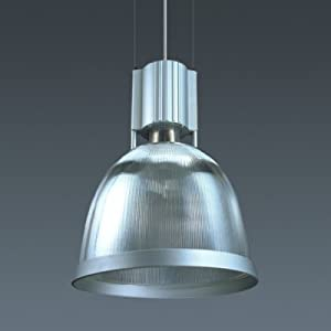 indoor lighting ceiling lighting pendant lights