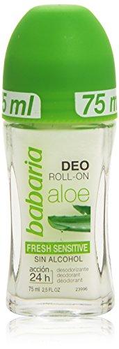 babaria-deo-roll-on-aloe-fresh-sensitive-desodorizante-accion-24h-75-ml