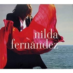 "Afficher ""Nilda Fernandez"""