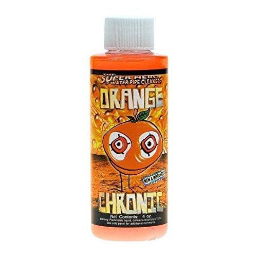 cp18-4oz-orange-ahfyt3tc-chronic-7tjvy-cleaner-yuirio-ghbnm45-ghyuio78-4oz-orange-chronic-cleaner-wb