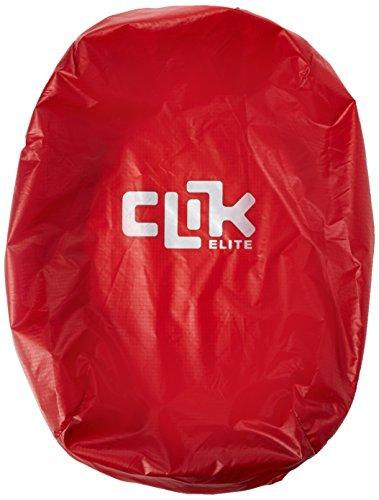 clik-elite-rainfly-comp-sport-sac-pour-appareil-photo-rouge