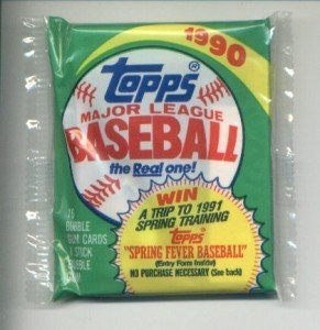 1990-topps-major-league-baseball-pack-the-real-one-16-bubble-gum-cards-by-topps