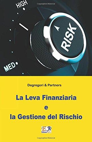 la-leva-finanziaria-e-la-gestione-del-rischio