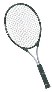 Buy Champion Sports 27-Inch Titanium Tennis Racquet by Champion Sports