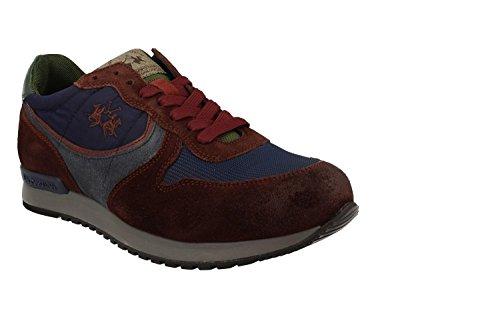 Brown Shoe IL MARTINA L2080-209 44 Marrone
