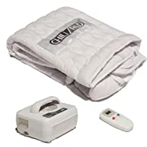 Hot Sale ChiliPad ~ Cooling and Heating Mattress Pad ~ TWIN XL