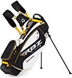 TaylorMade RocketBallz Stage 2 Stand Bag