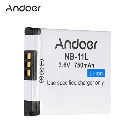andoer-nb-11l-rechargeable-camera-camcorder-li-ion-battery-750mah-36v-for-canon-powershot-sx410-sx40