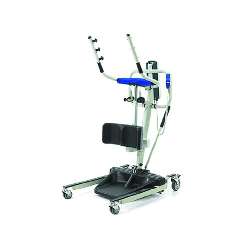 Reliant Stand Up Power Lift -Sp