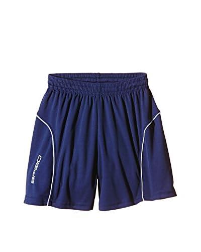 SPAIO ® Short Wf Kids' Shorts