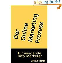 Ulrich Eckardt (Autor) (3)Neu kaufen:   EUR 0,99