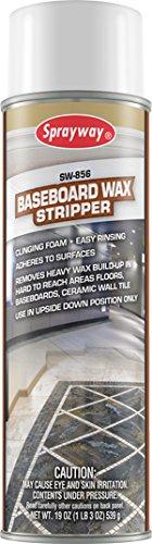 sprayway-sw856-19oz-baseboard-cleaner-and-wax-stripper