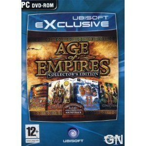 http://www.amazon.co.jp/Age-Empires-Collectors-Edition-%EF%BC%88%E8%BC%B8%E5%85%A5%E7%89%88%EF%BC%89/dp/B000JXPLAW/ref=pd_sim_sbs_vg_2