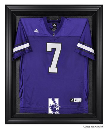 the ncaa and the case of darnell autry Pariano has coached 11 ncaa all-americans while at northwestern and 3 ncaa champions: dustin fox at heavyweight in 2008 darnell autry, american football player and actor (chicago bears and philadelphia eagles) brett basanez.