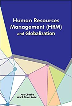 Human Resources Management (HRM) And Globalization