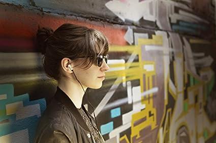 SoundMAGIC-EP20-In-the-ear-Headphones