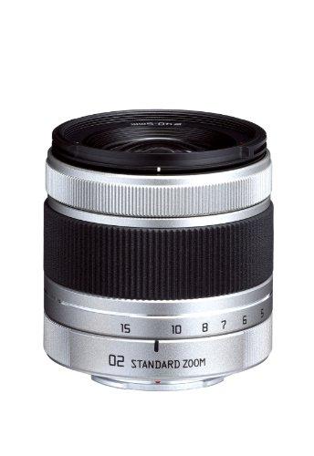 Pentax Q Lens 27,5-83 mm