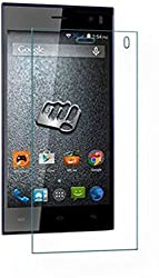Aamore Decor Micromax Canvas Spark Q380