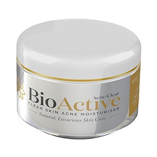 forever-young-bioactive-acne-piel-clara-formula-de-limpieza-profunda-mancha-la-cara-crema-de-tratami