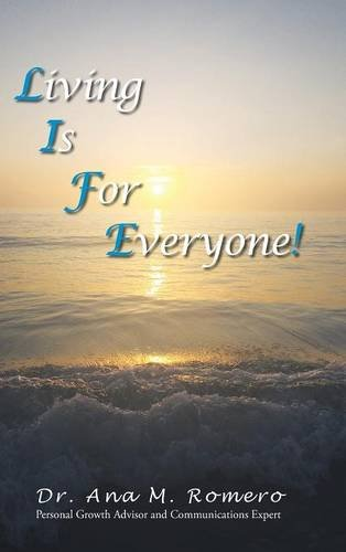L.I.F.E.: Living Is For Everyone
