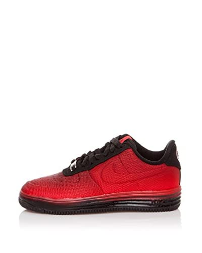 Nike Zapatillas Lunar Force 1 Vt Mesh Gs