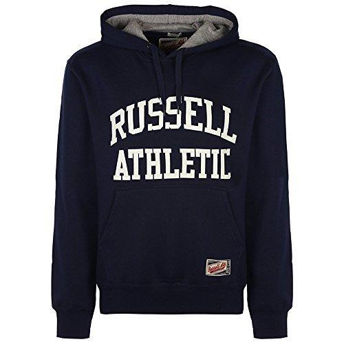 russell-athletic-herren-kapuzenpullover-blau-navy