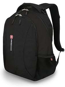 Swiss Gear SA1061 Black Backpack