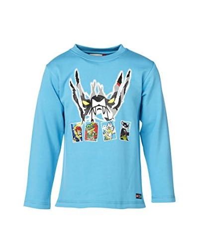 Lego Wear Camiseta Manga Larga